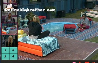 BB13-C3-9-4-2011-1_23_45.jpg | by onlinebigbrother.com