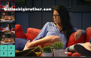 BB13-C2-8-16-2011-12_46_33.jpg | by onlinebigbrother.com