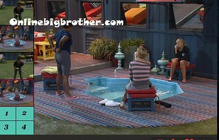 BB13-C4-8-28-2011-12_39_55.jpg | by onlinebigbrother.com
