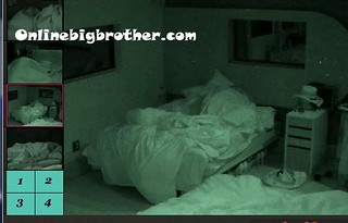BB13-C3-8-29-2011-7_04_06.jpg | by onlinebigbrother.com