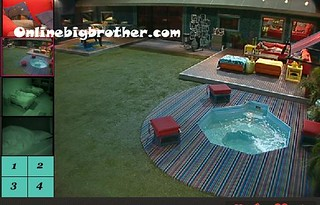 BB13-C1-9-5-2011-2_11_59.jpg | by onlinebigbrother.com