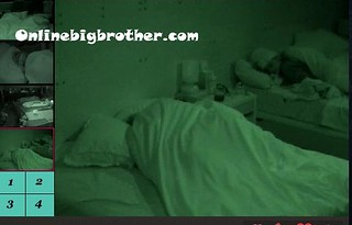 BB13-C4-8-28-2011-8_58_35.jpg | by onlinebigbrother.com
