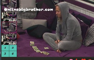 BB13-C3-9-4-2011-12_26_45.jpg | by onlinebigbrother.com