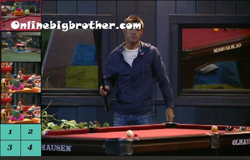 BB13-C2-8-15-2011-11_41_33.jpg | by onlinebigbrother.com