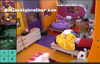 BB13-C2-8-19-2011-2_57_00.jpg | by onlinebigbrother.com
