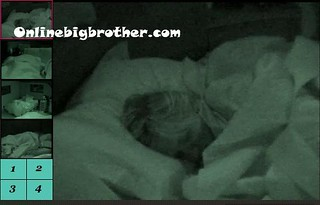 BB13-C2-8-29-2011-8_24_06.jpg | by onlinebigbrother.com