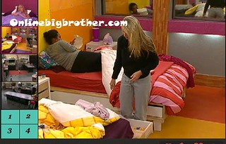 BB13-C1-9-2-2011-11_44_48.jpg | by onlinebigbrother.com