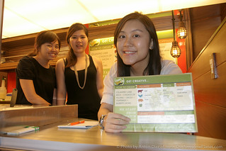 Guactruck Second Night-11.jpg | by OURAWESOMEPLANET: PHILS #1 FOOD AND TRAVEL BLOG