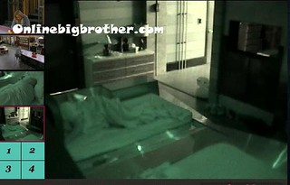 BB13-C4-9-6-2011-1_33_05.jpg | by onlinebigbrother.com