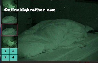 BB13-C3-9-9-2011-7_41_09.jpg | by onlinebigbrother.com
