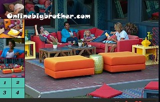 BB13-C4-8-8-2011-4_10_18.jpg | by onlinebigbrother.com