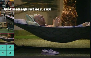 BB13-C4-9-6-2011-12_09_05.jpg | by onlinebigbrother.com