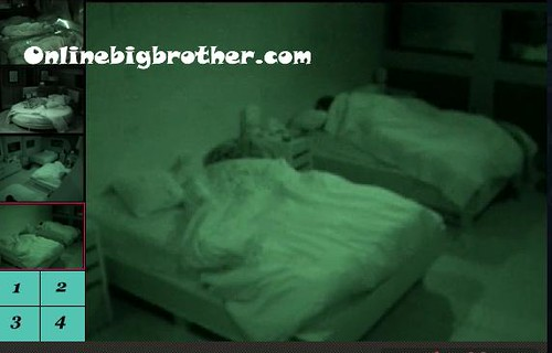 BB13-C4-9-6-2011-8_18_41.jpg | by onlinebigbrother.com