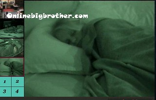 BB13-C4-9-6-2011-2_39_05.jpg | by onlinebigbrother.com