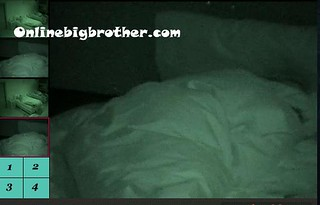 BB13-C4-9-10-2011-8_40_50.jpg | by onlinebigbrother.com