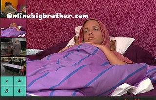 BB13-C1-9-2-2011-11_41_48.jpg | by onlinebigbrother.com