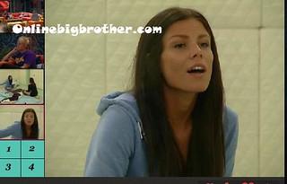 BB13-C4-8-25-2011-1_13_33.jpg | by onlinebigbrother.com