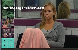 BB13-C3-8-18-2011-2_29_16.jpg | by onlinebigbrother.com