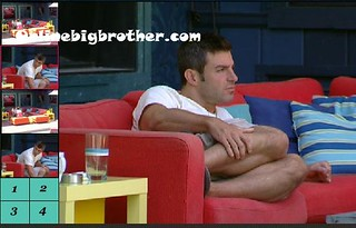 BB13-C1-8-21-2011-11_43_33.jpg | by onlinebigbrother.com
