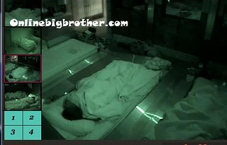 BB13-C3-8-26-2011-8_26_43.jpg | by onlinebigbrother.com
