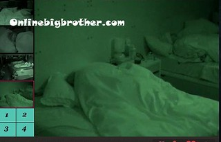 BB13-C4-8-28-2011-8_41_55.jpg | by onlinebigbrother.com