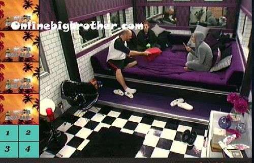 BB13-C4-9-4-2011-12_14_45.jpg | by onlinebigbrother.com