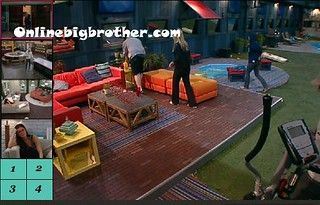 BB13-C2-8-10-2011-9_35_54.jpg | by onlinebigbrother.com