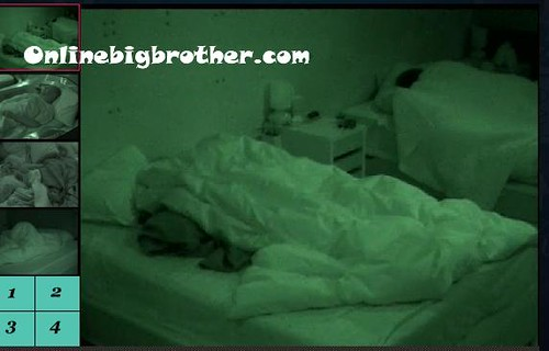 BB13-C2-9-3-2011-1_56_48.jpg | by onlinebigbrother.com