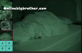 BB13-C4-9-3-2011-1_11_48.jpg | by onlinebigbrother.com
