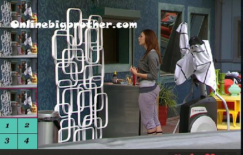 BB13-C4-8-9-2011-9_59_36.jpg | by onlinebigbrother.com
