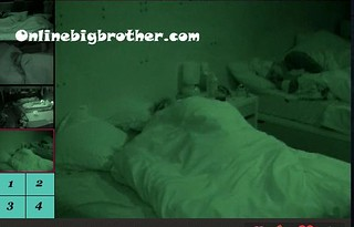 BB13-C4-8-28-2011-8_25_15.jpg | by onlinebigbrother.com