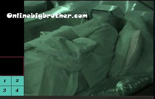 BB13-C4-9-2-2011-5_55_13.jpg | by onlinebigbrother.com