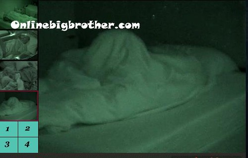 BB13-C4-9-3-2011-2_11_48.jpg | by onlinebigbrother.com