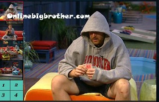 BB13-C2-9-11-2011-11_36_59.jpg | by onlinebigbrother.com