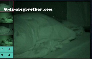 BB13-C2-9-14-2011-6_45_43.jpg | by onlinebigbrother.com