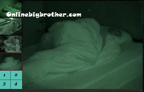 BB13-C4-9-3-2011-3_23_48.jpg | by onlinebigbrother.com