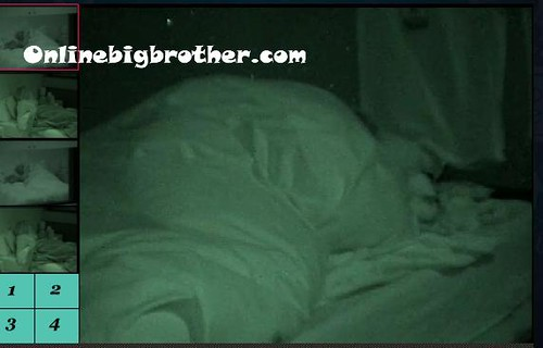 BB13-C2-9-13-2011-12_25_53.jpg | by onlinebigbrother.com