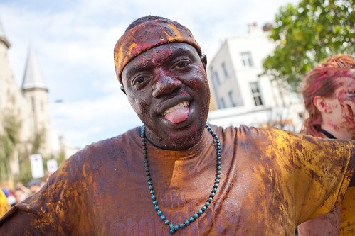 Notting Hill Carnival 2011 | by ace_jace
