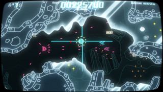 PixelJunk sidescroller for PS3 (PSN) | by PlayStation.Blog