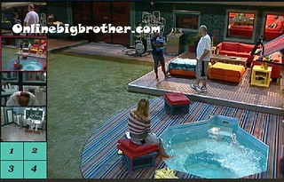 BB13-C1-8-28-2011-1_26_35.jpg | by onlinebigbrother.com