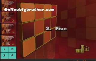 BB13-C1-9-13-2011-11_57_44.jpg | by onlinebigbrother.com