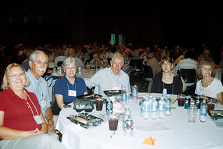 Members from the Lansing, MI Support Group | by Davis Phinney Foundation