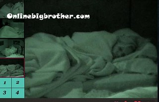 BB13-C4-8-29-2011-7_00_46.jpg | by onlinebigbrother.com