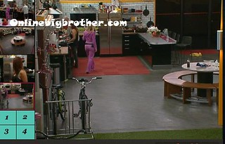 BB13-C4-9-8-2011-9_28_38.jpg | by onlinebigbrother.com