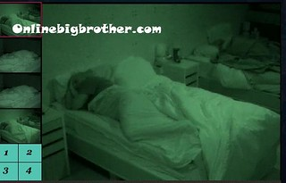 BB13-C2-9-9-2011-2_12_41.jpg | by onlinebigbrother.com