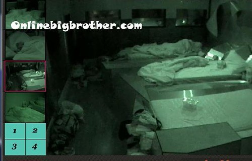 BB13-C3-8-28-2011-9_41_55.jpg | by onlinebigbrother.com