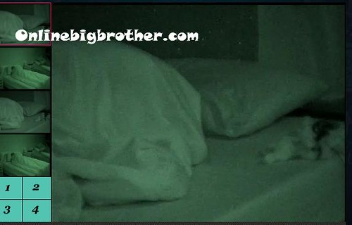 BB13-C2-9-14-2011-4_21_43.jpg | by onlinebigbrother.com