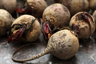 beets | by David Lebovitz