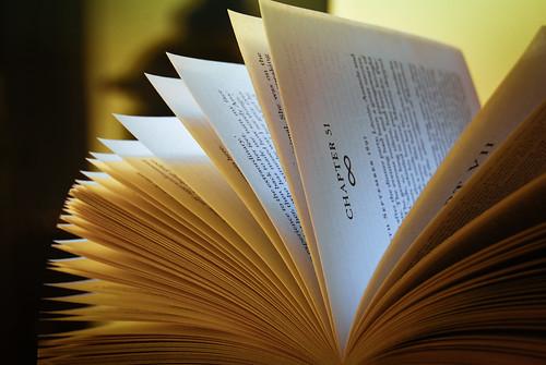 Literature & Exploring the Winter Solstice through Storytelling
