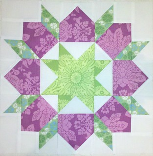 Swoon! | by t. anne quilts